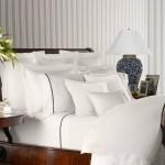 home décor - camas confortáveis - cris vallias blog 9