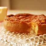 receita tradicional de quiche de queijo - cris vallias blog 1