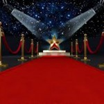 red carpet cris vallias blog