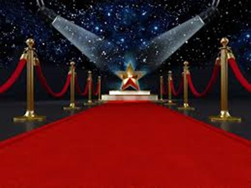 red carpet cris vallias blog
