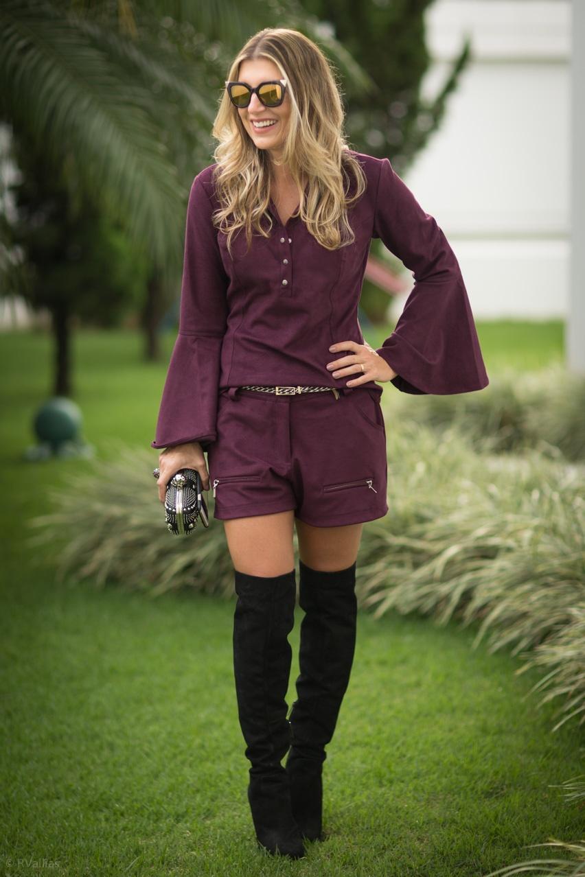 fashionblogbrazil