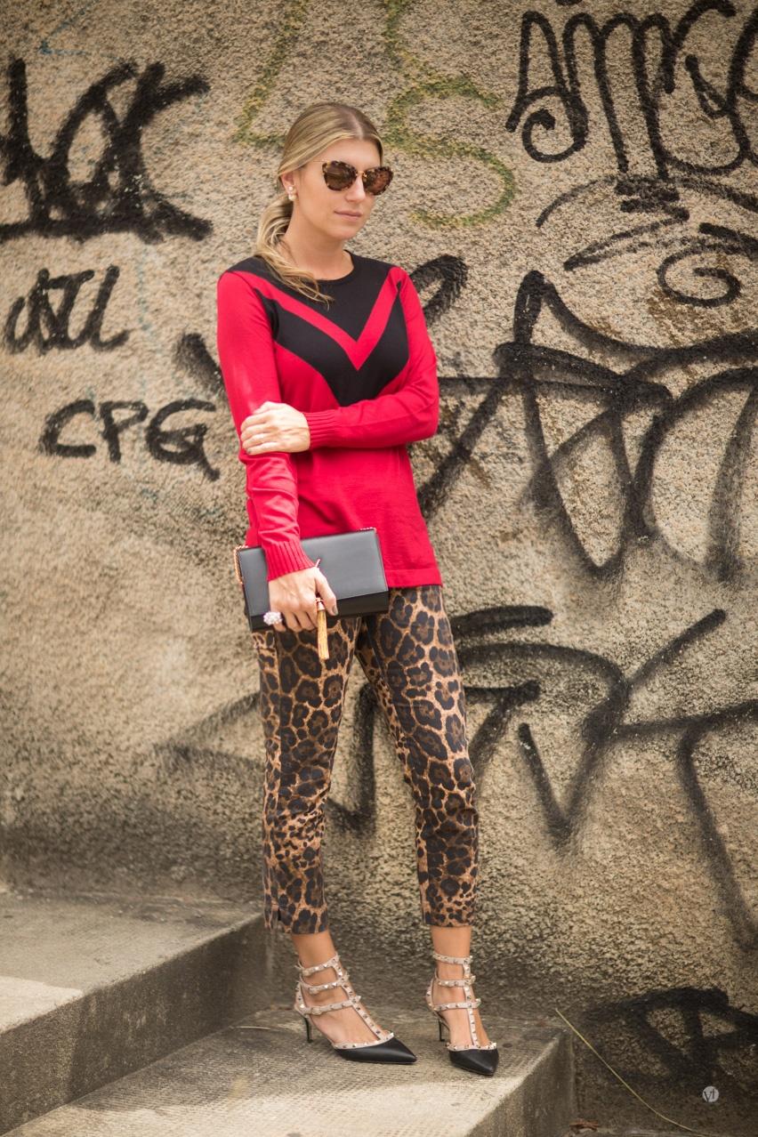 Street Style-2