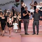 Viva La Mama - Dolce & Gabbana - Cris Vallias Blog 32