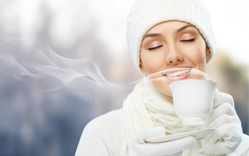 como cuidar na pele no inverno
