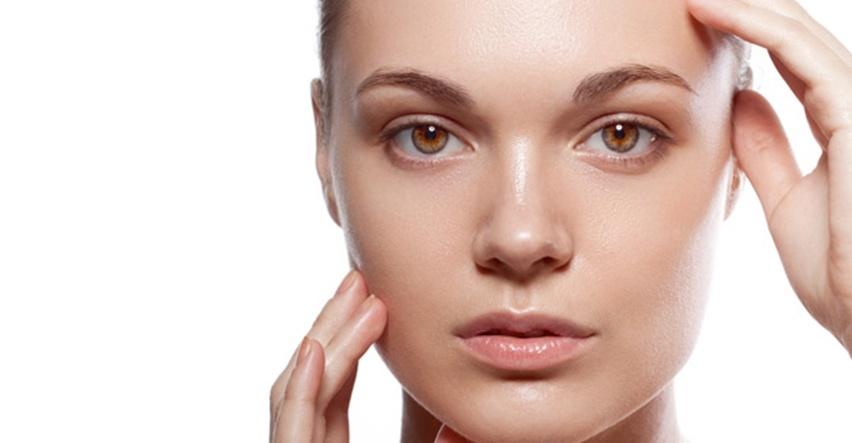como eliminar inchaço facial
