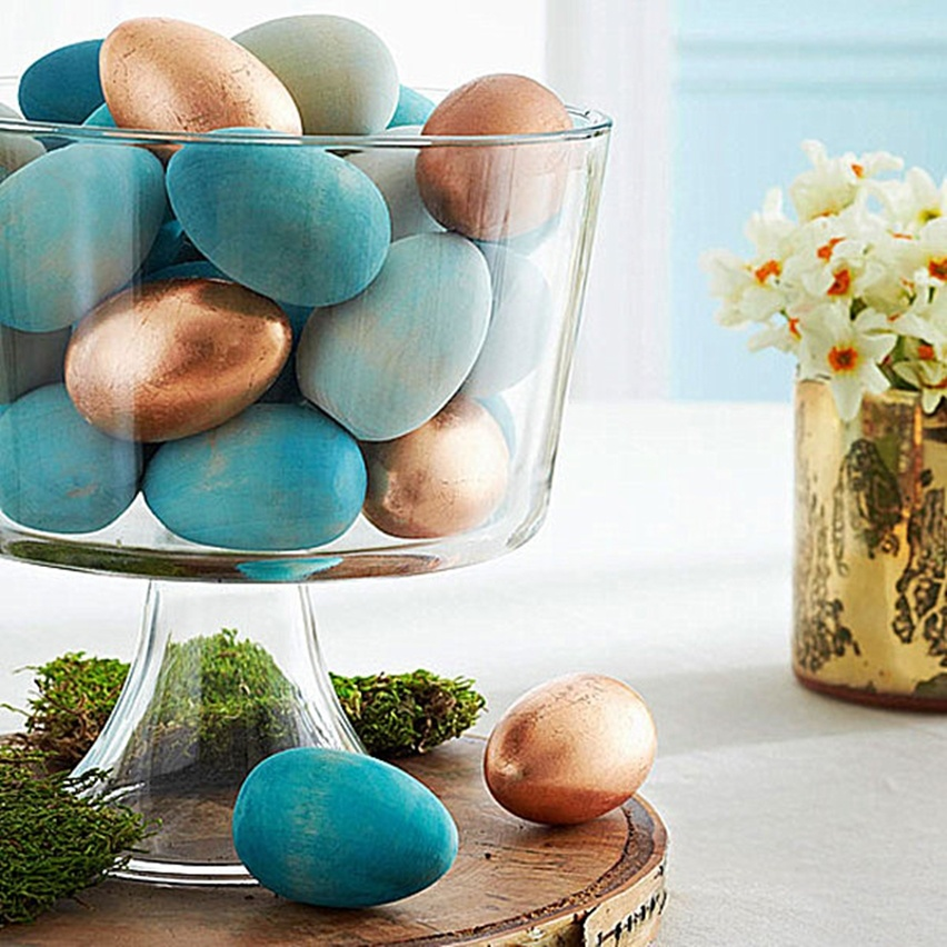 detalhes na decoração de páscoa - cris vallias blog 10