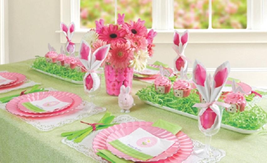 detalhes na decoração de páscoa - cris vallias blog 14