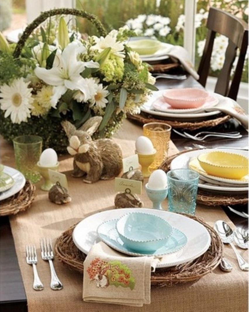 detalhes na decoração de páscoa - cris vallias blog 15