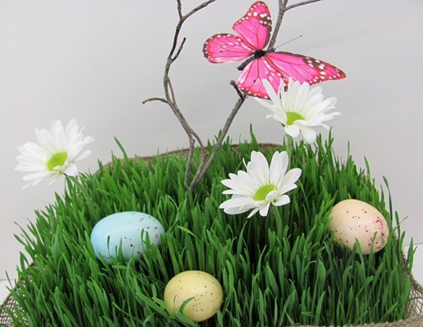 detalhes na decoração de páscoa - cris vallias blog 16