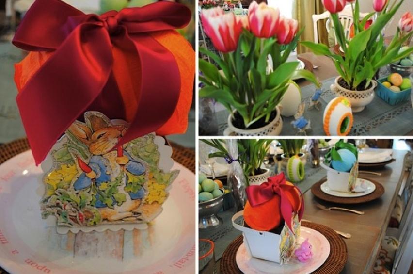 detalhes na decoração de páscoa - cris vallias blog 18