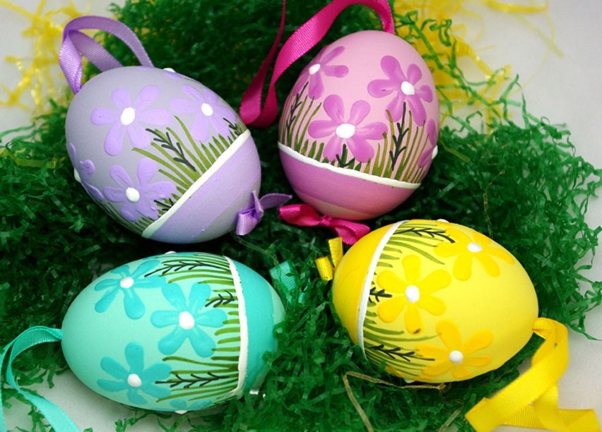 detalhes na decoração de páscoa - cris vallias blog 19