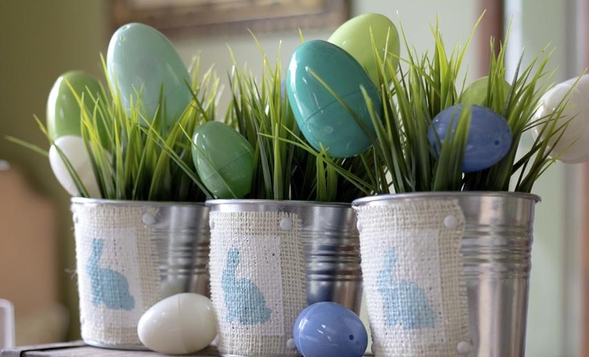 detalhes na decoração de páscoa - cris vallias blog 23