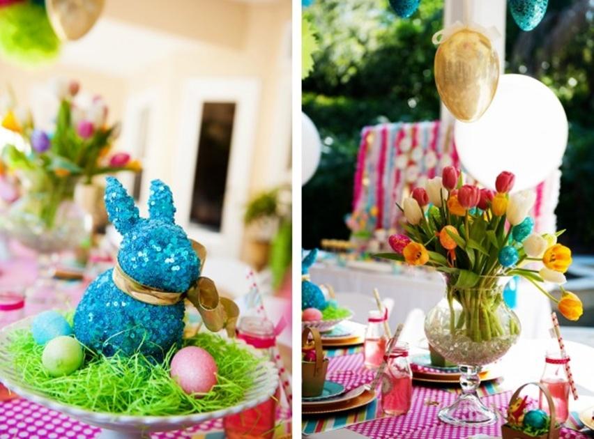 detalhes na decoração de páscoa - cris vallias blog 4