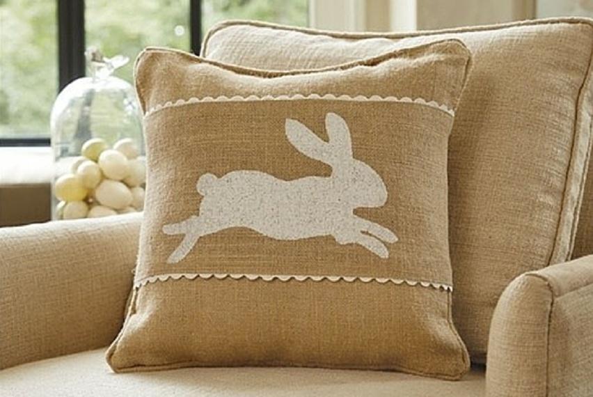 detalhes na decoração de páscoa - cris vallias blog 6