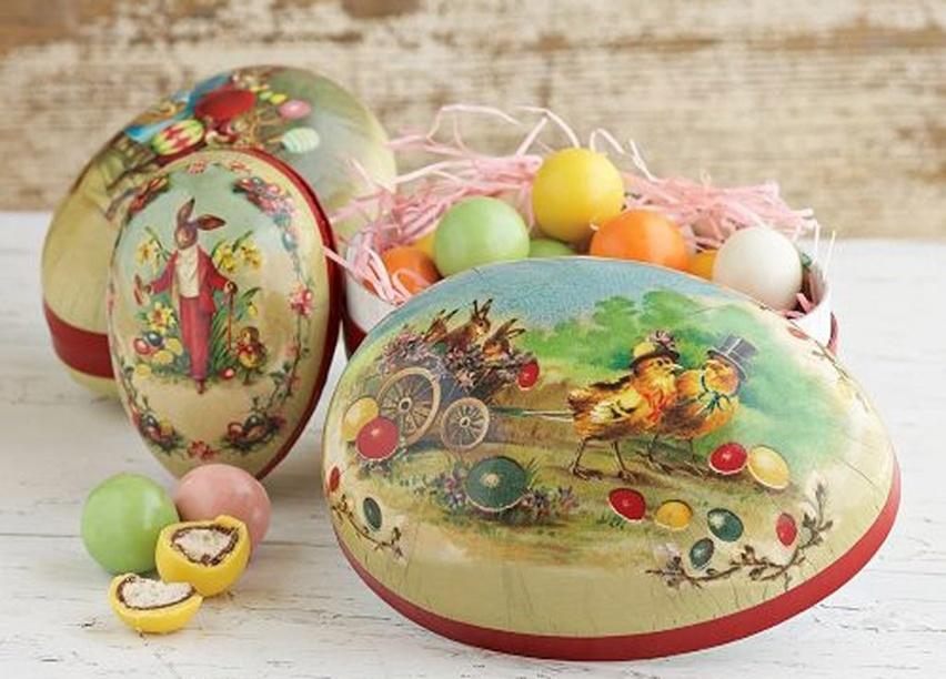 detalhes na decoração de páscoa - cris vallias blog 7