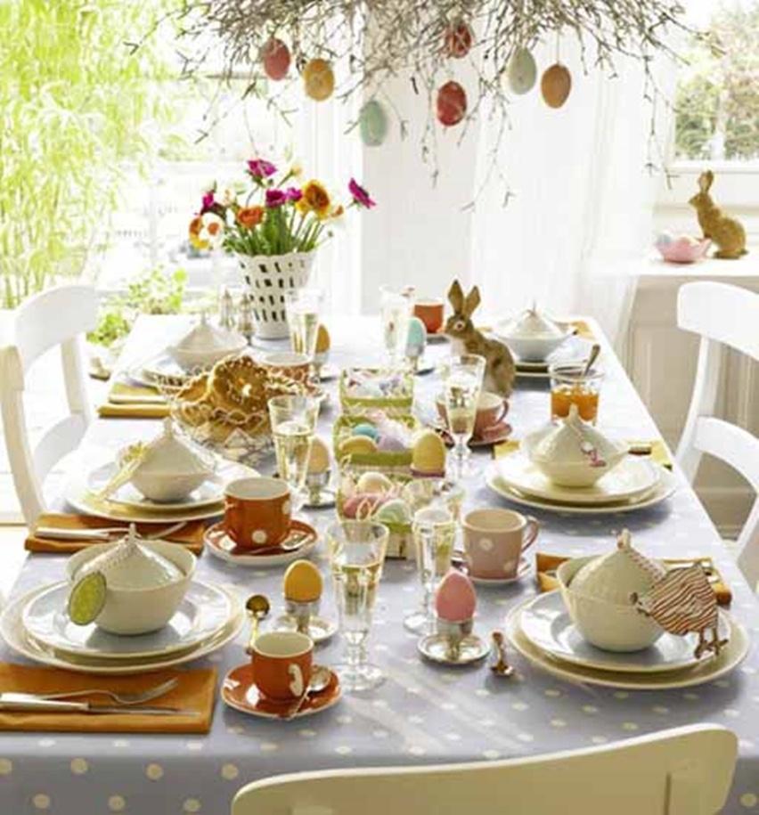 detalhes na decoração de páscoa - cris vallias blog 9