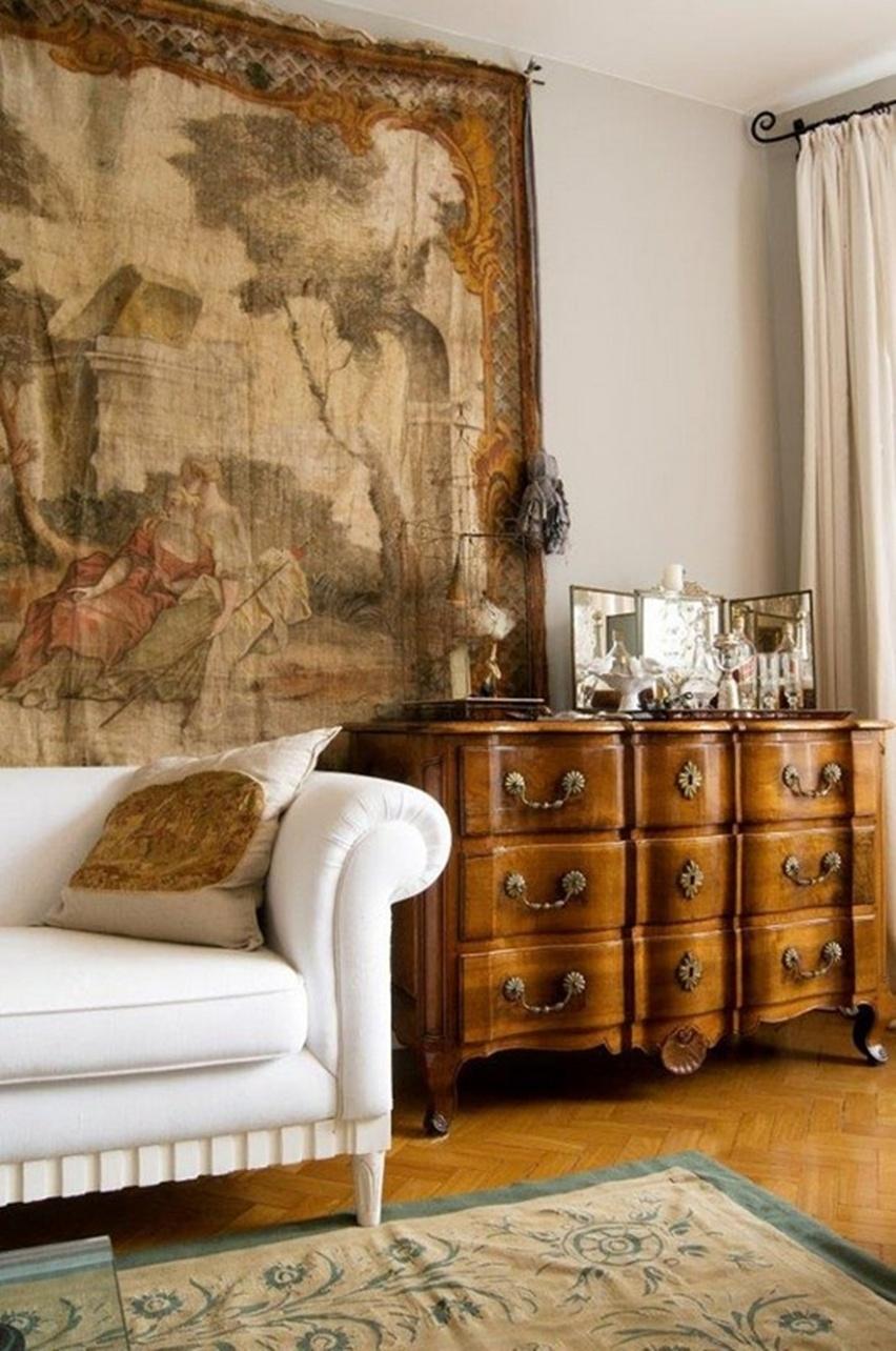 home décor - cris vallias blog 5