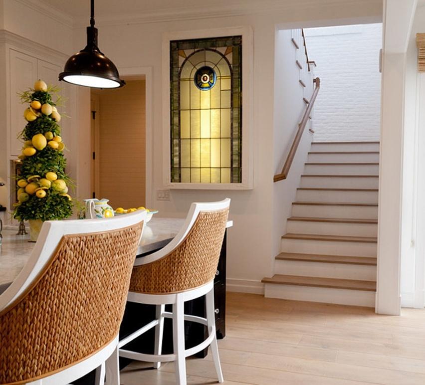 home décor - cris vallias blog 7