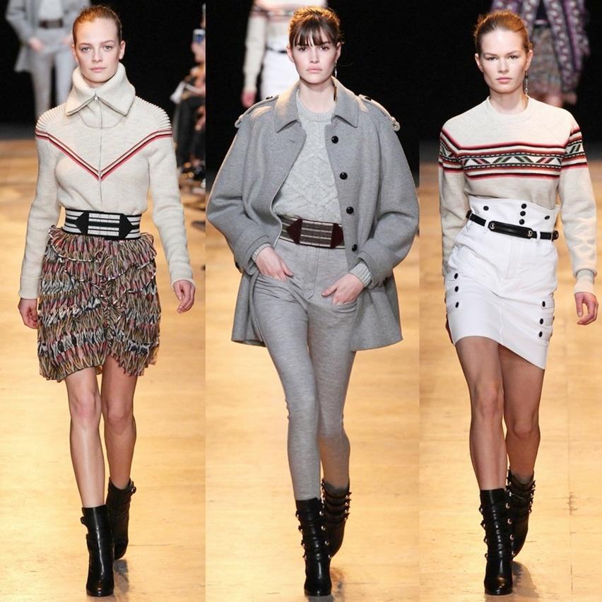 isabel maranti - paris fashion week 2015 - cris vallias blog 3