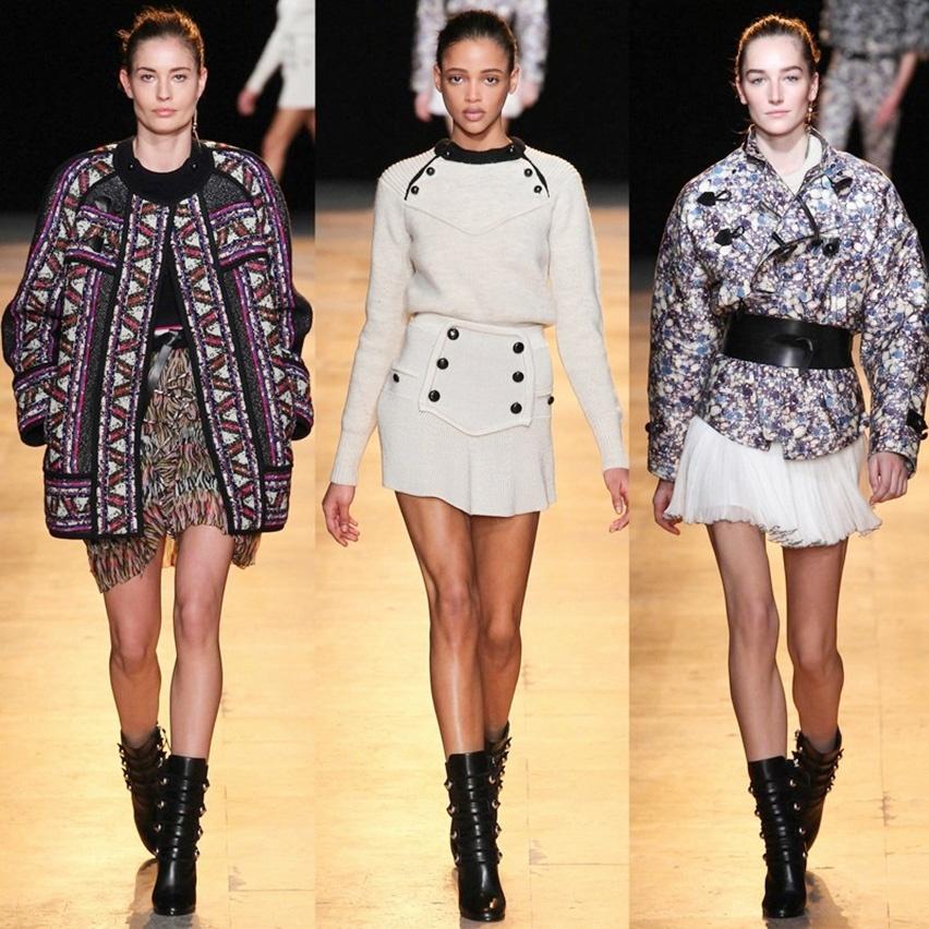 isabel maranti - paris fashion week 2015 - cris vallias blog 4