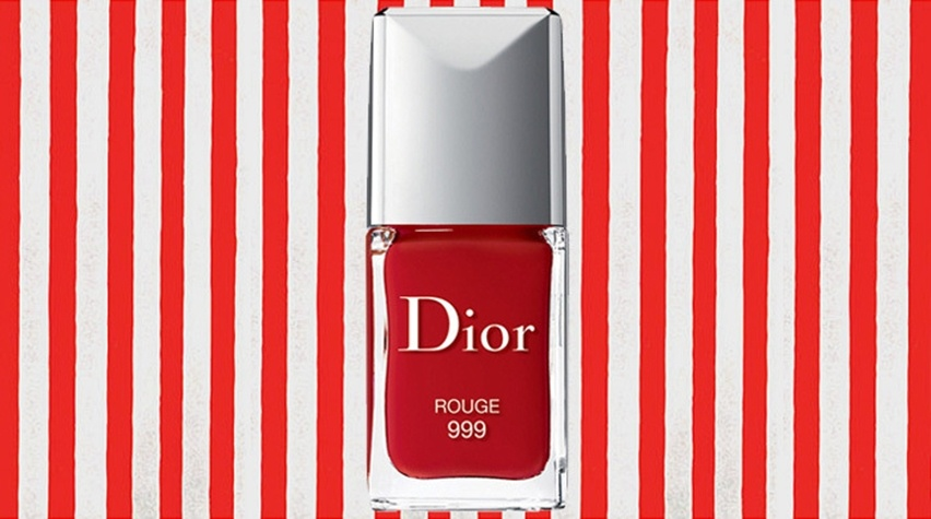 its all about rouge dior - cris vallias blog 1