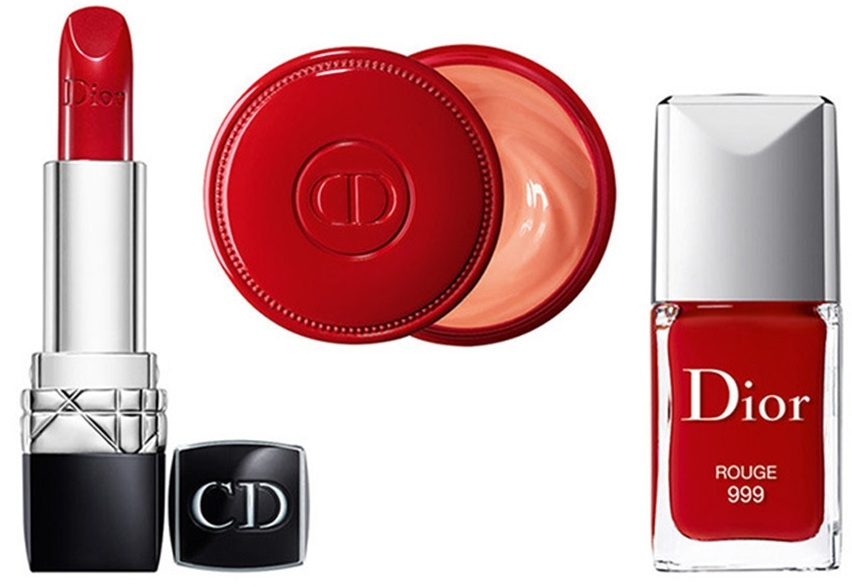 its all about rouge dior - cris vallias blog 2