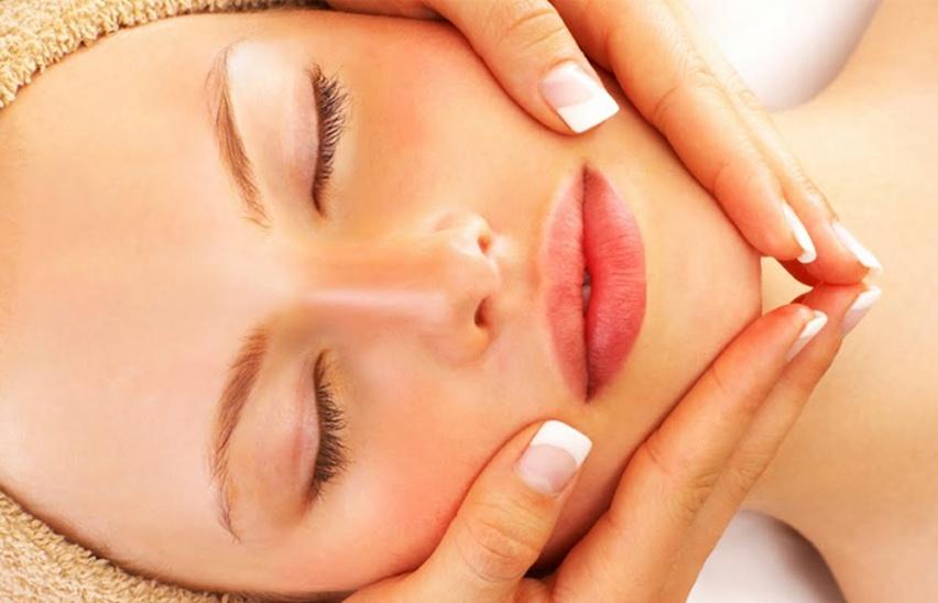 procedimentos para cuidar da pele no inverno