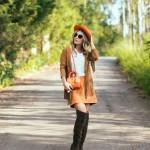 CrisVallias_look03-3