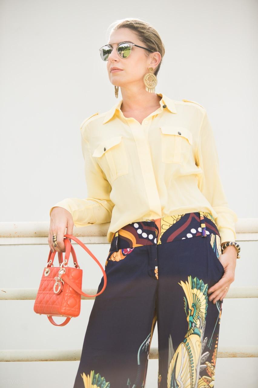 blog de moda em belo horizonte