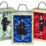 Porcelain Divas-Dolce & Gabbana-Dools - Cris Vallias Blog 1