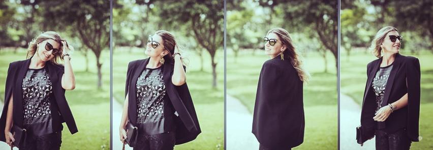 blog de moda em bh