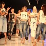 despedida de gisele bundchen das passarelas no desfile colcci - SPFW verão 2016 - Cris vallias blog 1