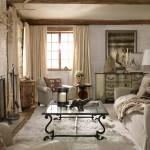 home décor cris vallias blog 14