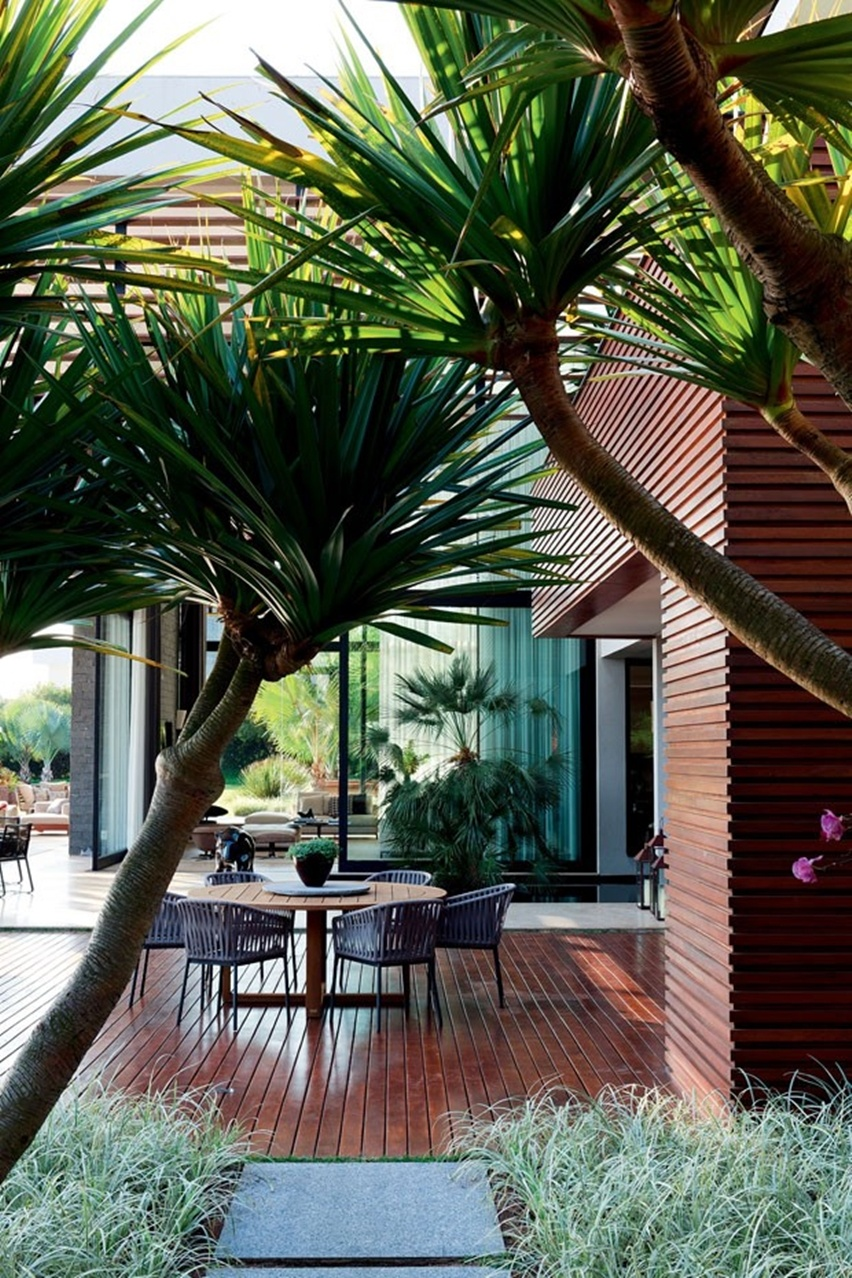 home décor - cris vallias blog 15
