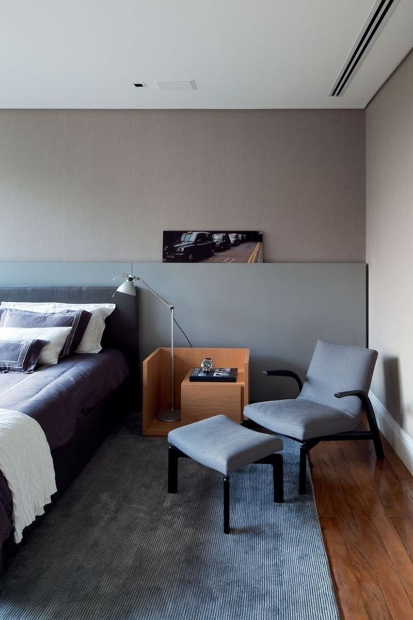 home décor - cris vallias blog 18