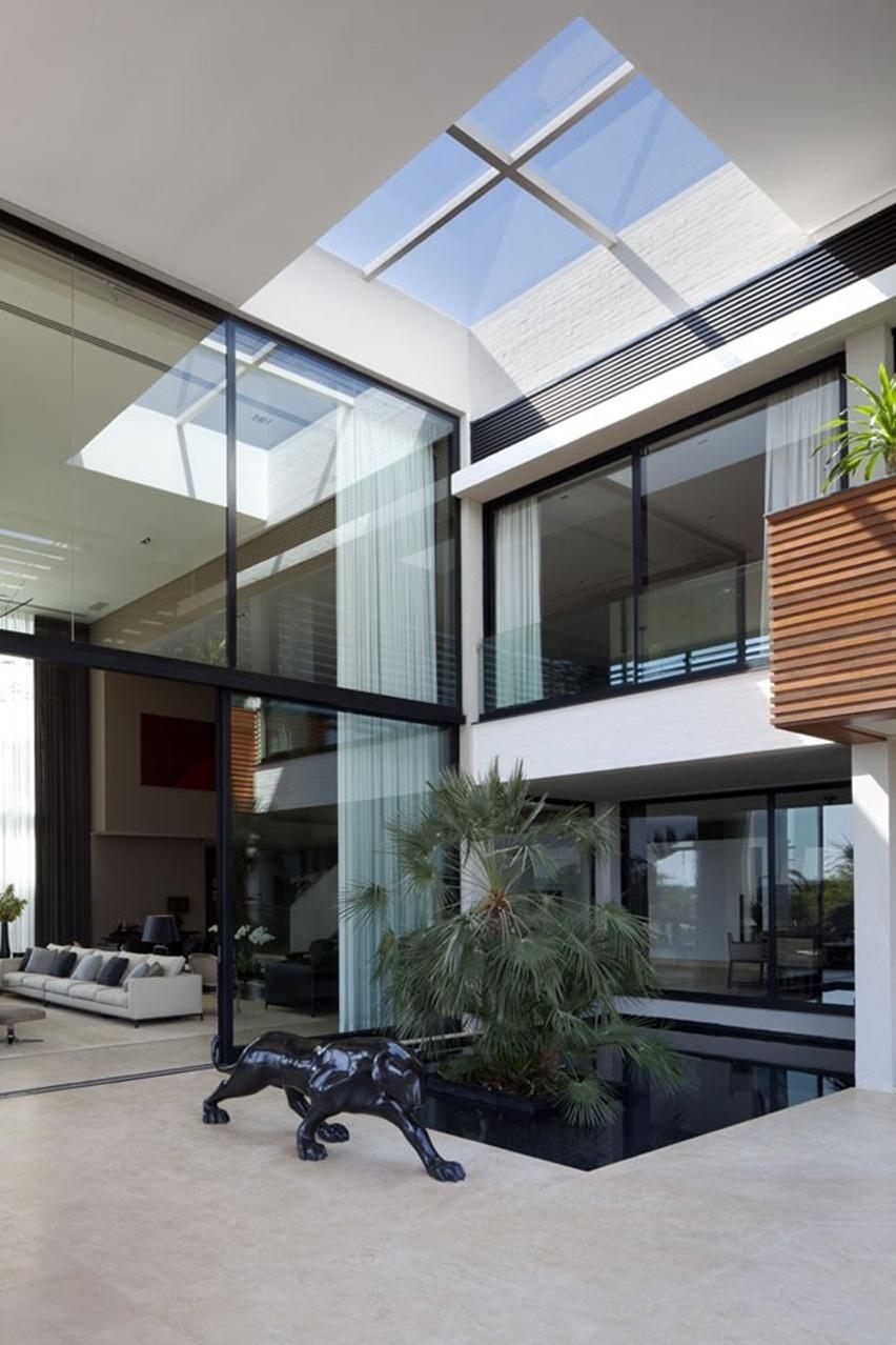 home décor - cris vallias blog 3