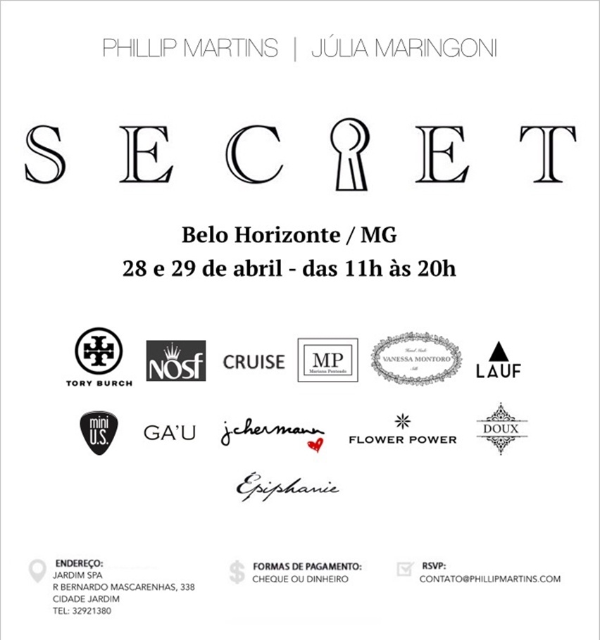 secret phillip martins belo horizonte cris vallias blog