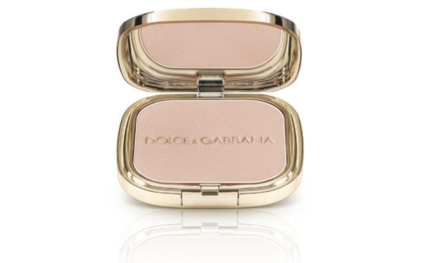 coleção de makeup e esmaltes de verão Dolce & Gabbana - cris vallias blog 4