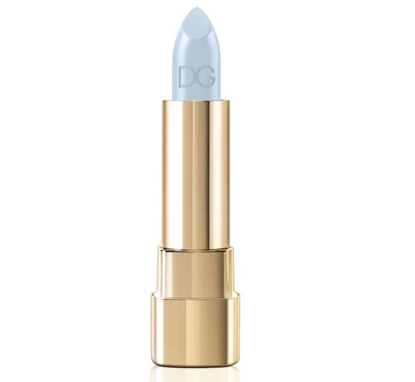 coleção de makeup e esmaltes de verão Dolce & Gabbana - cris vallias blog 7