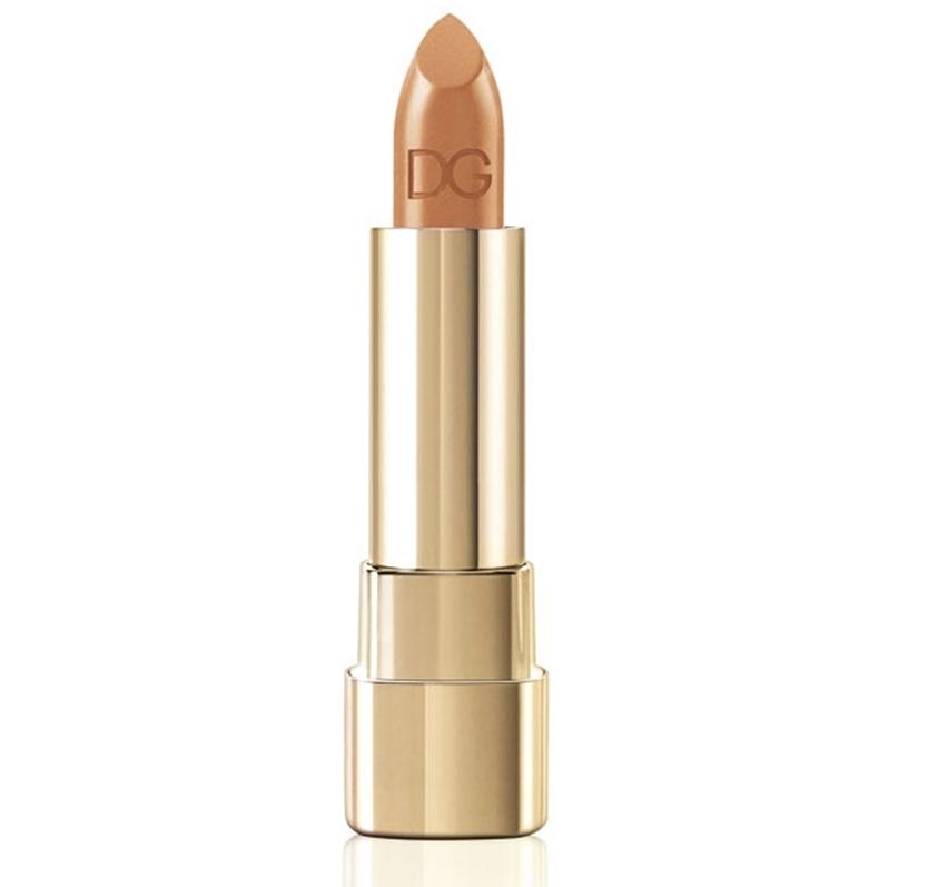 coleção de makeup e esmaltes de verão Dolce & Gabbana - cris vallias blog 9