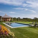 home décor - cris vallias blog 25