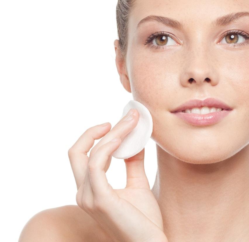 limpeza de pele na clínica de estética Sempre Mais em BH - Cris Vallias Blog 1