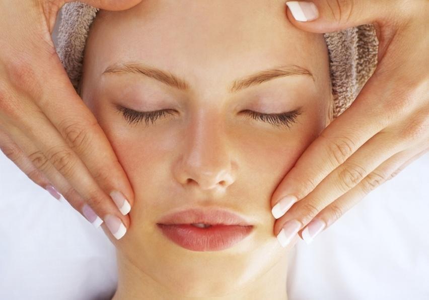 limpeza de pele na clínica de estética Sempre Mais em BH - Cris Vallias Blog 3