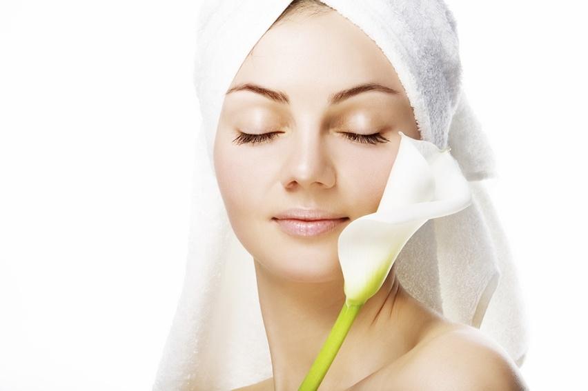 limpeza de pele na clínica de estética Sempre Mais em BH - Cris Vallias Blog 4