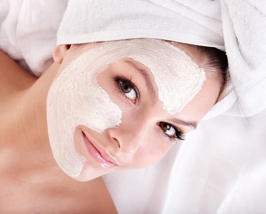 limpeza de pele na clínica de estética Sempre Mais em BH - Cris Vallias Blog 5