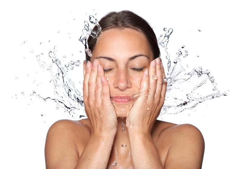 limpeza de pele na clínica de estética Sempre Mais em BH - Cris Vallias Blog 6