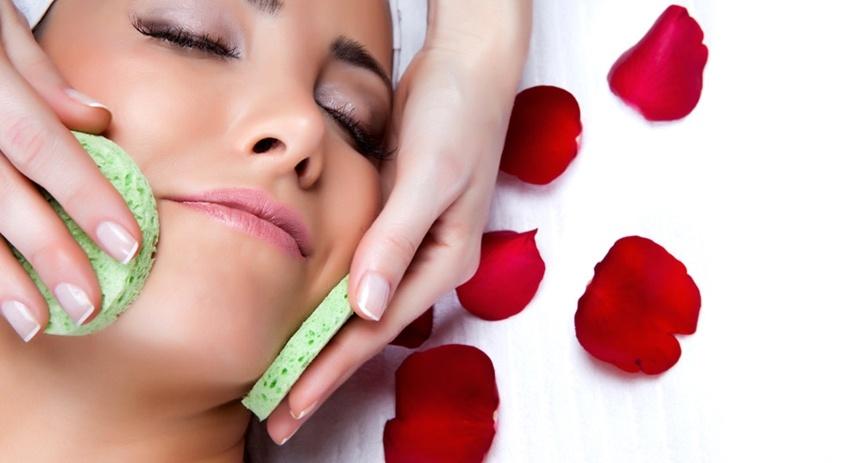 limpeza de pele na clínica de estética Sempre Mais em BH - Cris Vallias Blog 7
