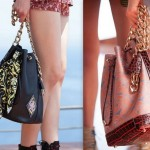 Bolsas Christian Dior - Resort 2016 - Cruise Colections 2016 - Cris Vallias Blog 12