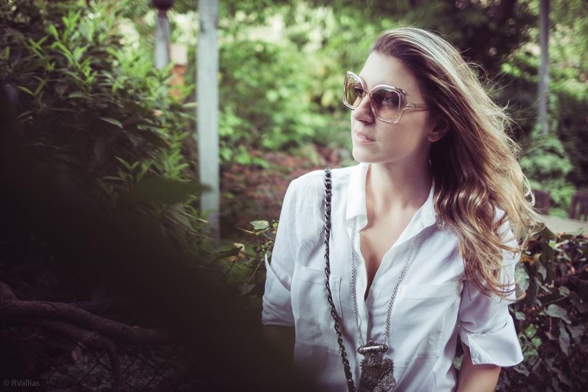 blog de moda bh
