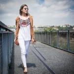 blog de moda ny